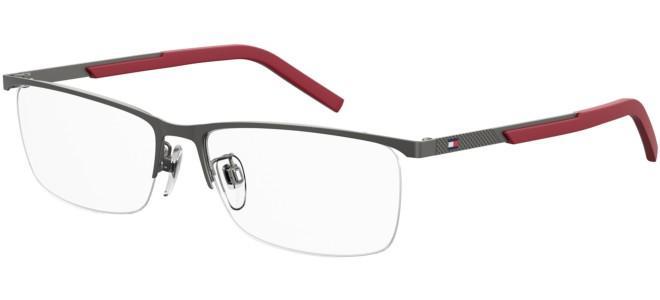 Tommy Hilfiger eyeglasses TH 1700/F