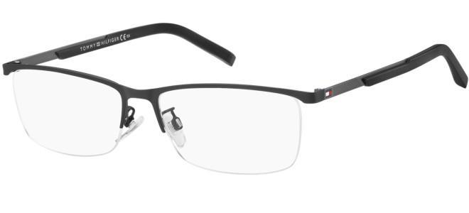 Tommy Hilfiger brillen TH 1700/F