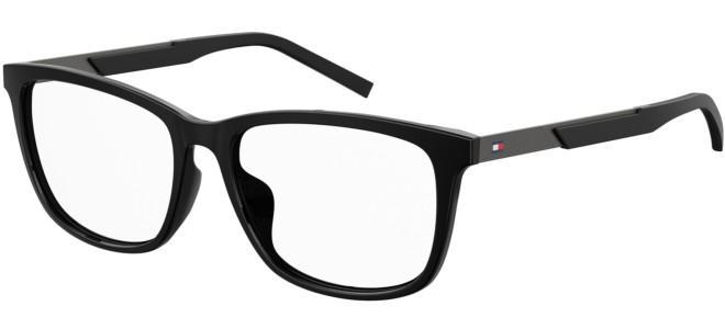 Tommy Hilfiger eyeglasses TH 1701/F