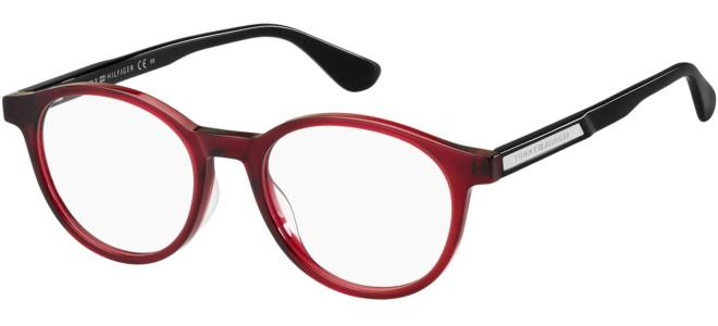 Tommy Hilfiger eyeglasses TH 1703