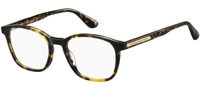 Tommy Hilfiger brillen TH 1704