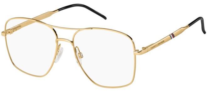 Tommy Hilfiger eyeglasses TH 1705