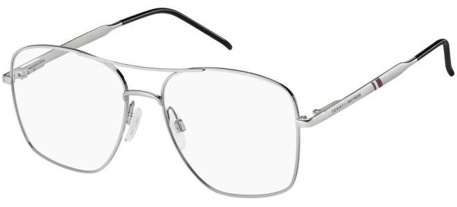 Tommy Hilfiger eyeglasses TH 1705