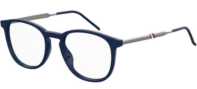 Tommy Hilfiger brillen TH 1706
