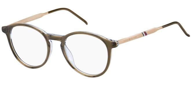 Tommy Hilfiger eyeglasses TH 1707