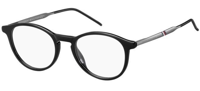 Tommy Hilfiger occhiali da vista TH 1707