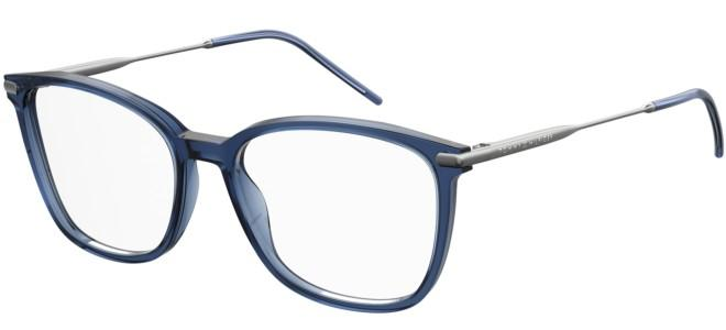 Tommy Hilfiger eyeglasses TH 1708
