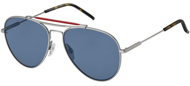 Tommy Hilfiger sunglasses TH 1709/S