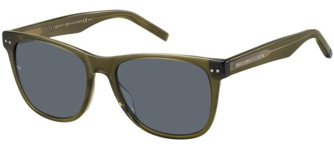 Tommy Hilfiger sunglasses TH 1712/S