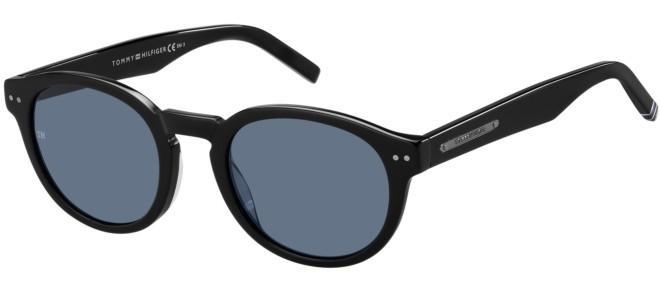 Tommy Hilfiger zonnebrillen TH 1713/S