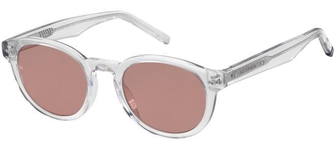 Tommy Hilfiger solbriller TH 1713/S