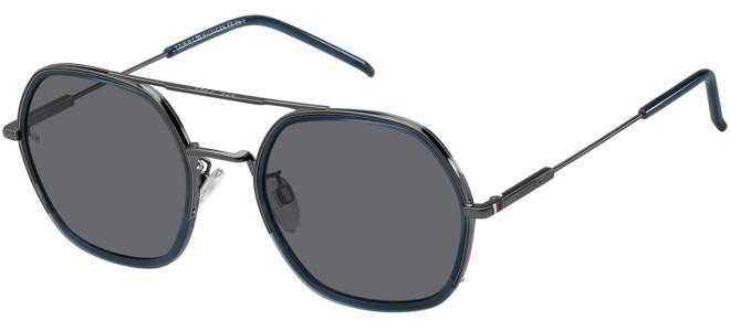 Tommy Hilfiger zonnebrillen TH 1714/F/S