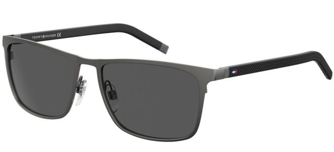 Tommy Hilfiger sunglasses TH 1716/S