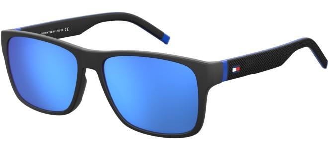 Tommy Hilfiger solbriller TH 1718/S