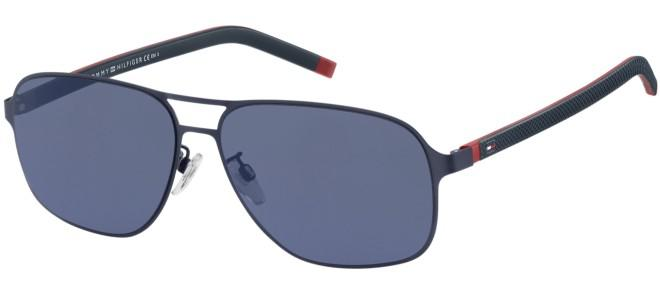 Tommy Hilfiger sunglasses TH 1719/F/S