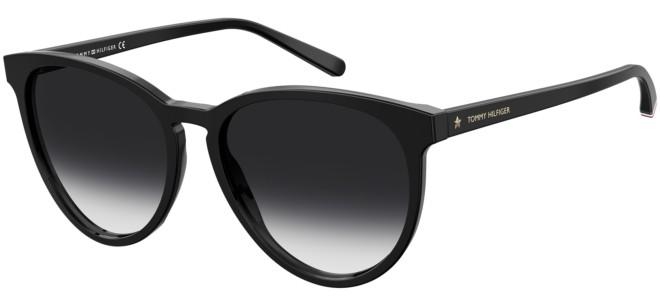 Tommy Hilfiger sunglasses TH 1724/S