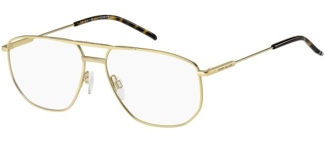 Tommy Hilfiger eyeglasses TH 1725