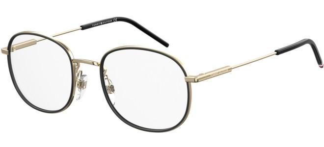 Tommy Hilfiger eyeglasses TH 1726