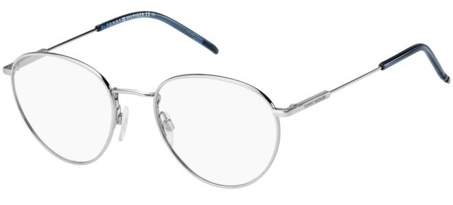 Tommy Hilfiger eyeglasses TH 1727