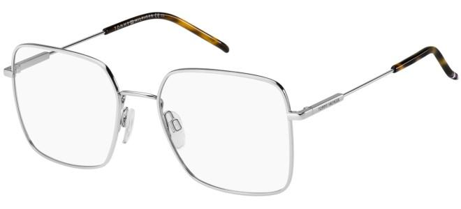Tommy Hilfiger eyeglasses TH 1728