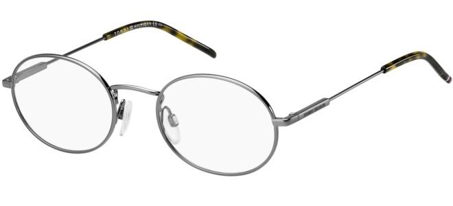 Tommy Hilfiger eyeglasses TH 1729