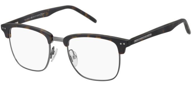 Tommy Hilfiger brillen TH 1730