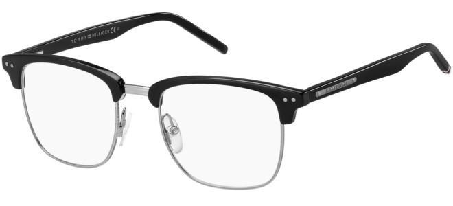 Tommy Hilfiger eyeglasses TH 1730