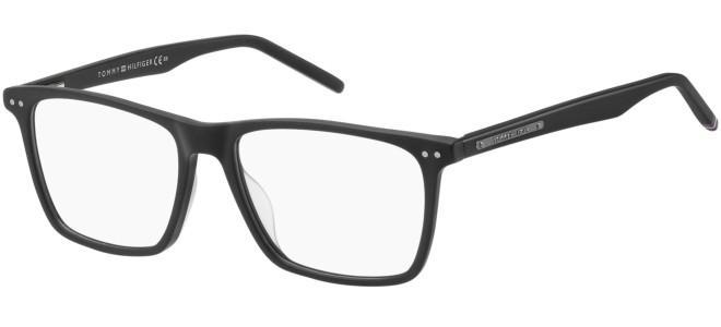 Tommy Hilfiger brillen TH 1731