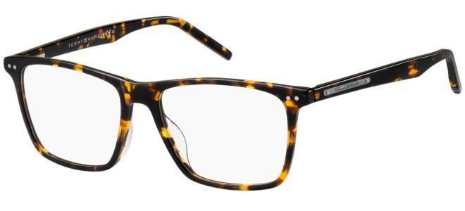 Tommy Hilfiger eyeglasses TH 1731