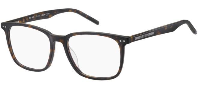 Tommy Hilfiger brillen TH 1732