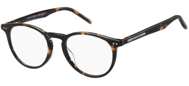 Tommy Hilfiger brillen TH 1733