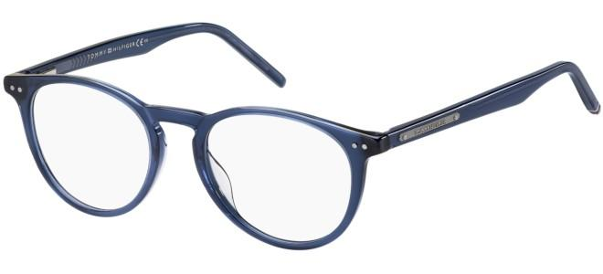 Tommy Hilfiger eyeglasses TH 1733