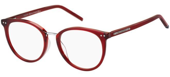 Tommy Hilfiger eyeglasses TH 1734