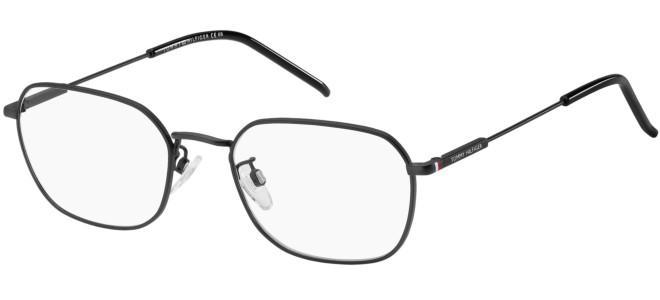 Tommy Hilfiger eyeglasses TH 1735/F