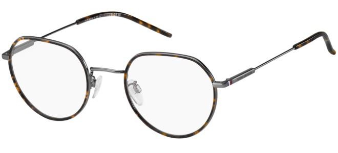 Tommy Hilfiger eyeglasses TH 1736/F