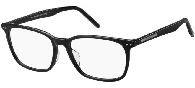 Tommy Hilfiger eyeglasses TH 1737/F