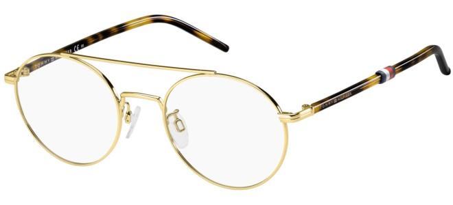 Tommy Hilfiger eyeglasses TH 1738/G