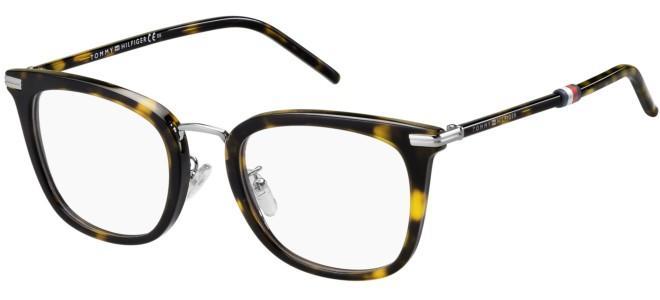 Tommy Hilfiger brillen TH 1739/F