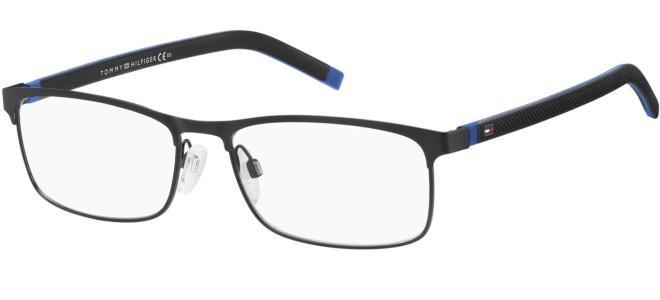 Tommy Hilfiger eyeglasses TH 1740