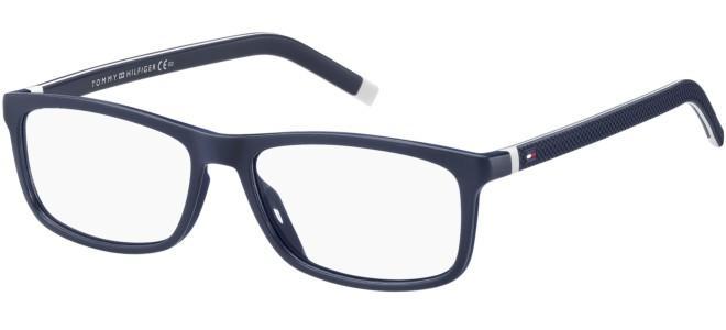 Tommy Hilfiger eyeglasses TH 1741