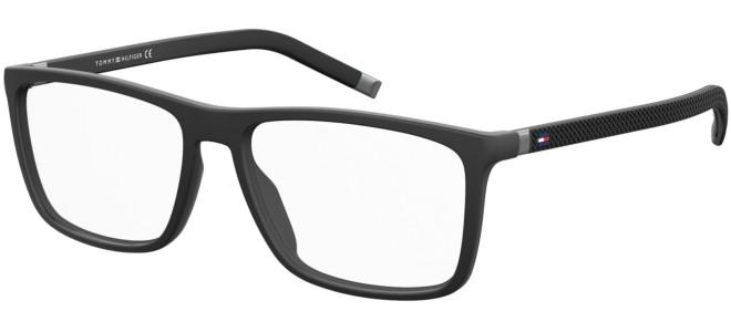 Tommy Hilfiger eyeglasses TH 1742