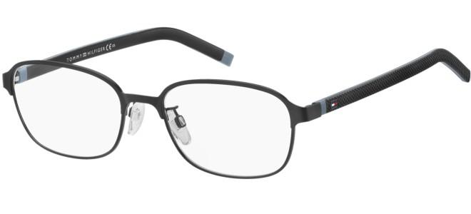 Tommy Hilfiger eyeglasses TH 1743/F