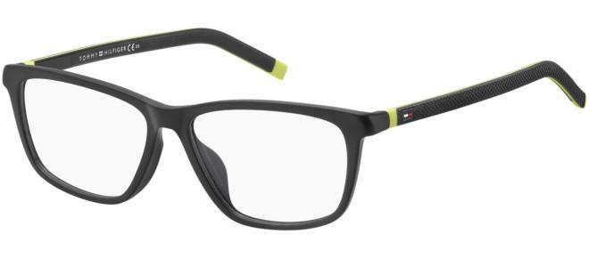 Tommy Hilfiger eyeglasses TH 1744/F
