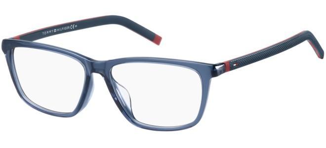 Tommy Hilfiger brillen TH 1744/F