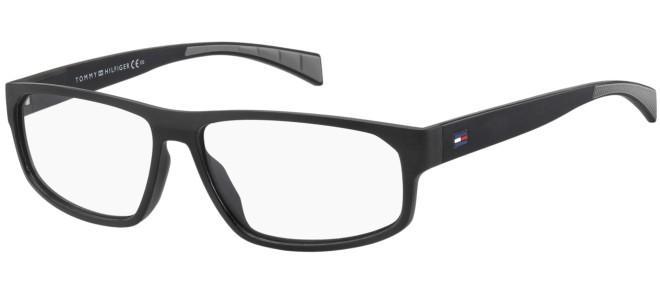 Tommy Hilfiger brillen TH 1745