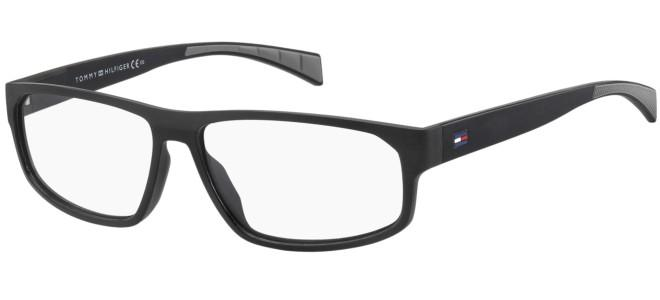 Tommy Hilfiger eyeglasses TH 1745