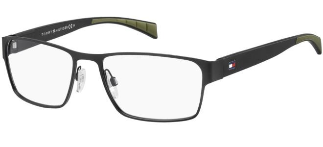 Tommy Hilfiger eyeglasses TH 1746