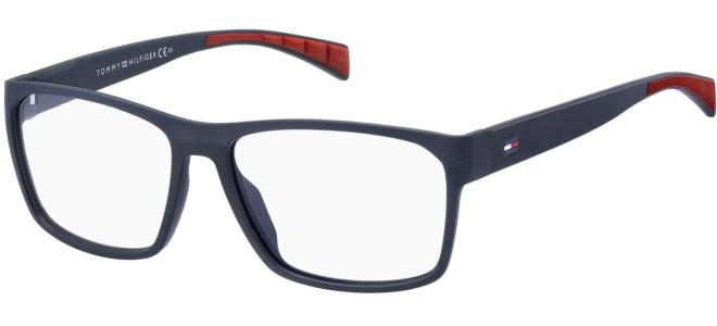 Tommy Hilfiger eyeglasses TH 1747
