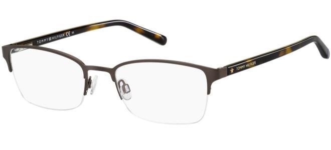Tommy Hilfiger eyeglasses TH 1748