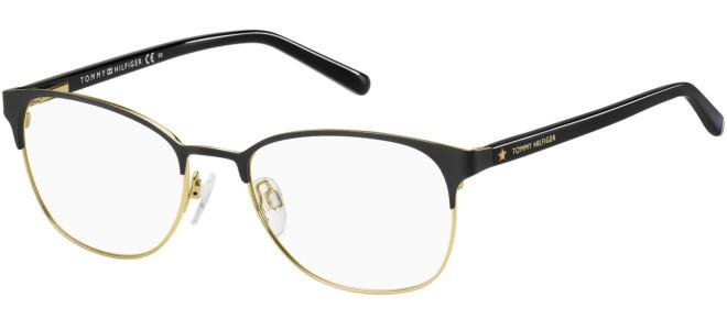 Tommy Hilfiger eyeglasses TH 1749